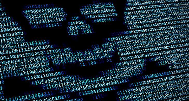 Інформація про злам української бази даних виявилася російським фейком