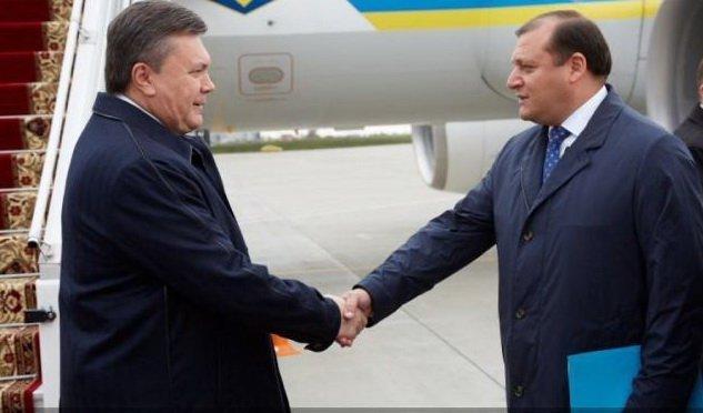 Россия давно собиралась расколоть Украину — Тарас Чорновил