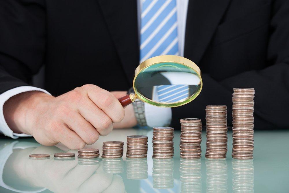 Уряд України спрогнозував рівень інфляції до кінця 2017 року