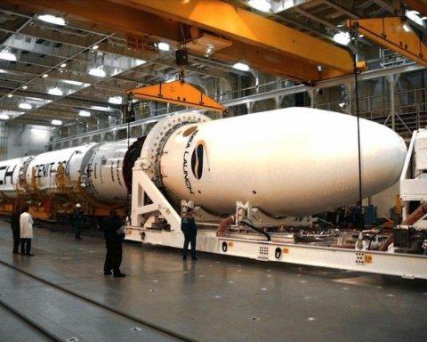 США могут быть причастны к скандалу с ракетными двигателями для КНДР