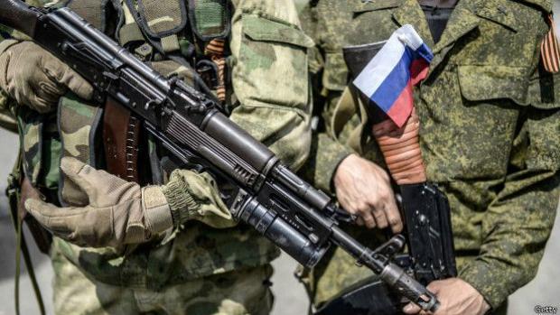 Киев: Убытки отконфликта вДонбассе достигли 50 млрд. долларов
