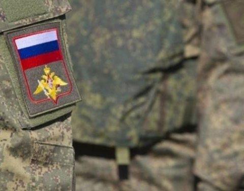 Дезертирство у підрозділах ЗС РФ на Донбасі стало масовим та регулярним – ГУР