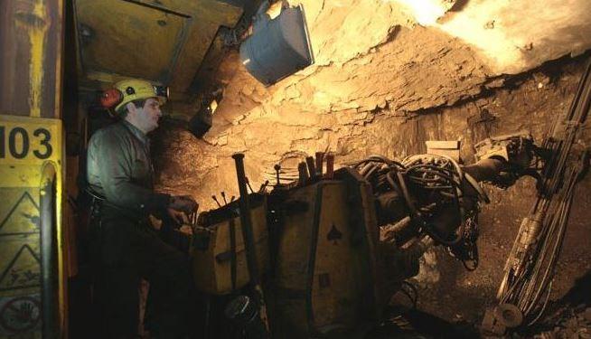 """Стали відомі подробиці трагедії на шахті """"Росія"""" на Донеччині"""