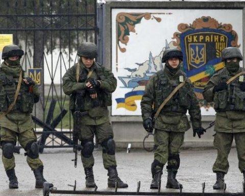 В ООН різко висловились щодо порушень Росії у Криму