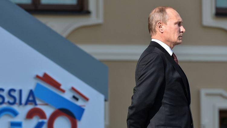 Грызлов: РФ встревожена истечением срока действия закона об особенном статусе Донбасса