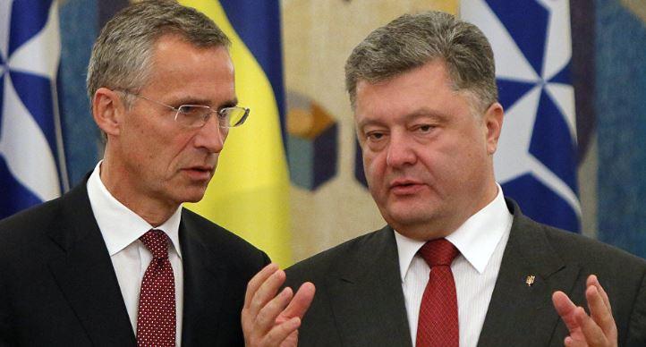 Генсек НАТО в Україні: експерти пояснили важливість цього візиту
