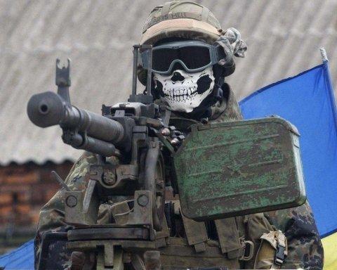 Смерч над Донбасом: яким буде наступ української армії