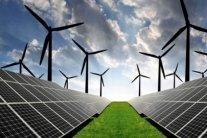 Китай поспособствует энергетической революции в Украине
