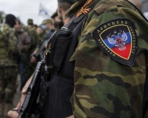 Политолог рассказал, какой «особый статус» нужно дать Донбассу