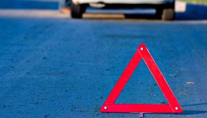 ДТП наЛьвівщині: батько вбив сина і покалічив 3 жінок