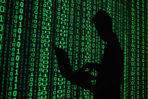 Вред отглобальных кибератак сравним сприродными катаклизмами