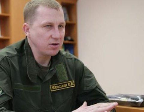 Дело Ноздровской: в полиции сделали неожиданное заявление