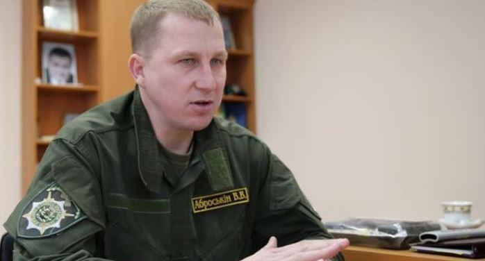 Аваков призначив заступником глави Нацполіції патріота з Донбасу