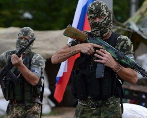 Як російська мафія діє в Україні