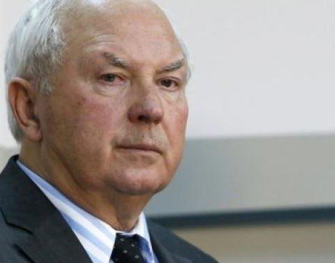 Екс-розвідник пояснив, чому РФ зробила «подарунок» для зрадників України