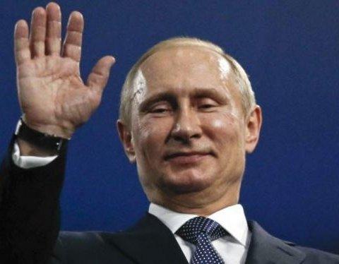 Путін погодиться залишити Донбас за однієї умови, – політолог