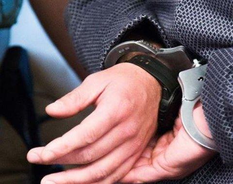 Во Франции задержали хитрого беглеца из Украины, который притворился мертвым