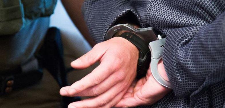 Подозревают в госизмене: в Киеве задержали крымского судью