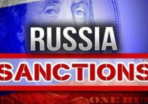 У Трампа определились с «карателем» для России