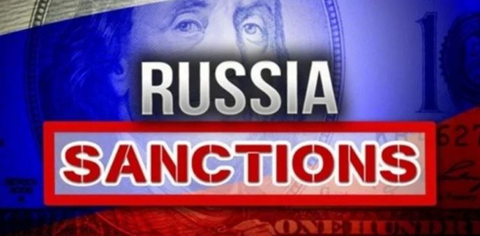 Глава МИД Австрии сомневается в эффективности санкций Запада против России