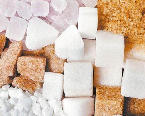 Вчені розвіяли найпоширеніші міфи про шкідливість цукру
