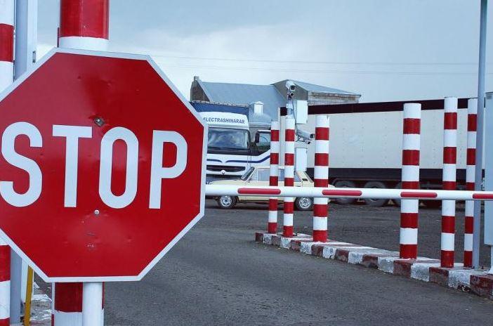 Саміт ЄС узгодив посилення санкцій проти Білорусі: перші подробиці