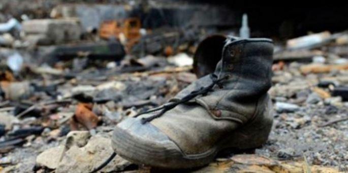 Окупанти на Донбасі почали замітати сліди – розвідка