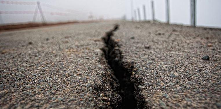 На Балканах зафиксировали мощное землетрясение: что известно