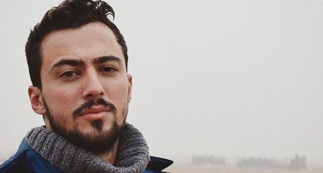 УСирії під час ракетного обстрілу загинув журналіст російського телеканалу