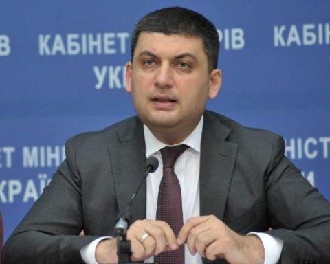 Дисциплинарное производство: депутаты не оценили онкологическое «ноу-хау» Линчевского