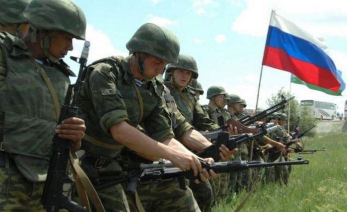 Агентура: КомандованиеРФ пробуют утаить участие граждан России ввойне наДонбассе