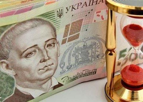 Почему банки не дают кредиты украинцам: в НБУ объяснили