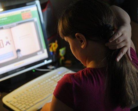 """""""Групи смерті"""" у мережі: що потрібно знати як берегти дітей"""