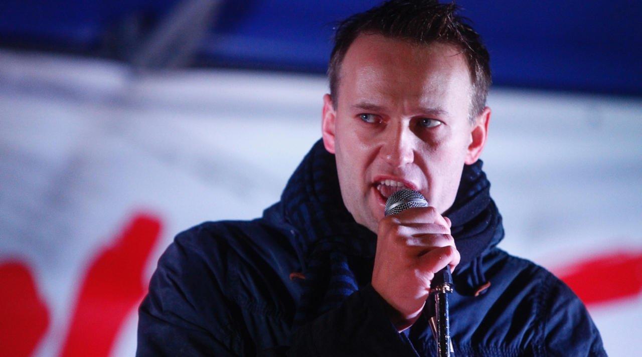 Террорист Стрелков объявил, что его дебаты сНавальным пройдут 20июля