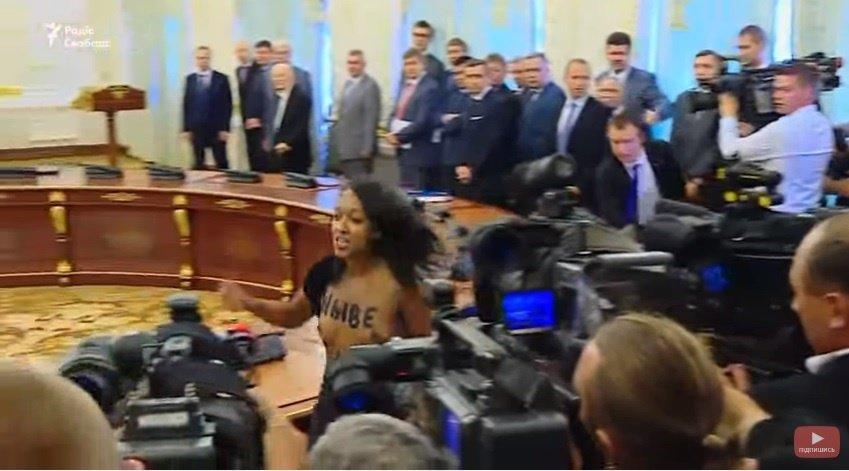 Назаренко досі перебуває вреанімації, його стан стабільний,— Слободян