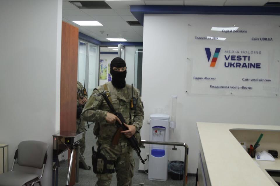 chernaya-video-i-foto-s-mobilok