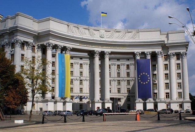 Притворная сделка: Forbes выяснил детали иска Siemens по«крымским турбинам»