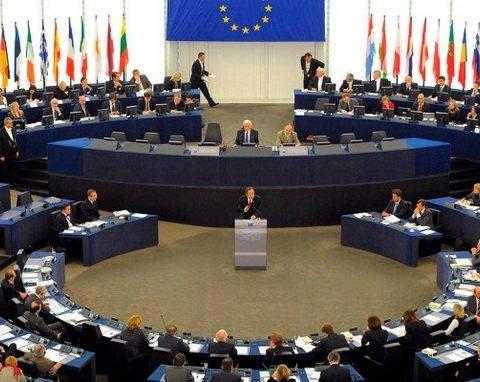ЄС відреагує заходами у відповідь на нові санкції США проти РФ