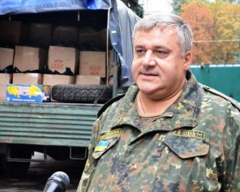 Едмонд Саакян