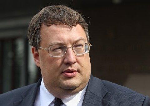 Візовий режим з Росією: Геращенко запропонував альтернативу