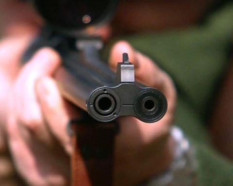 Стрельба в колледже РФ: стала известна вероятная причина трагедии