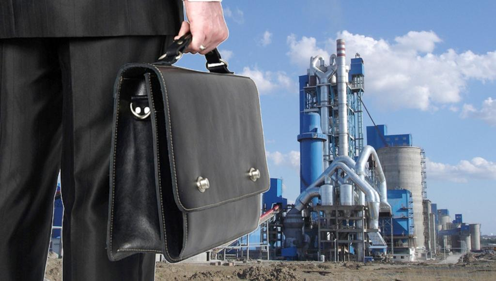 Вгосударстве Украина стартует масштабная приватизация— Банки иэнергетика