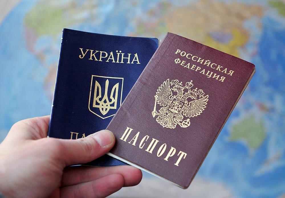 Представництво ЄС у Москві позбавило надії власників кримських паспортів після анексії: подробиці