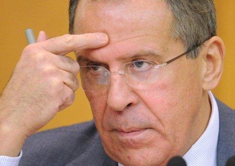Передумали: у Путіна зробили нову заяву щодо миротворців на Донбасі