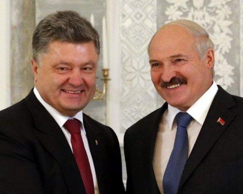 Запутался, как рыба в сетке: три причины, почему Лукашенко хочет дружить с Украиной