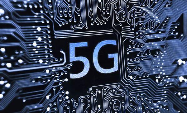 У Китаї вже тестують мережу 5G