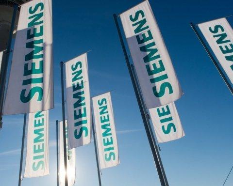 Siemens против России: как РФ заплатит за скандал с турбинами