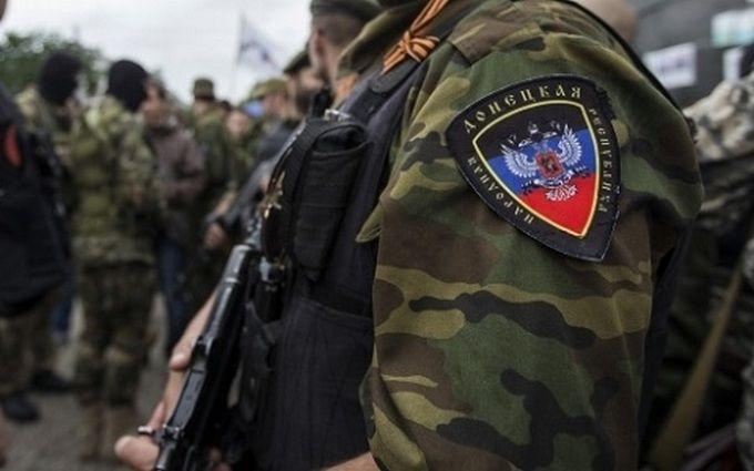 «Українські ДРГ» довели до істерики: в «ДНР» новий план по боротьбі з «диверсантами»