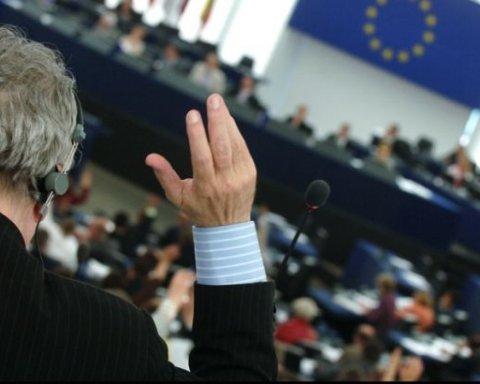 Стало известно о новых торговых преференциях ЕС для Украины