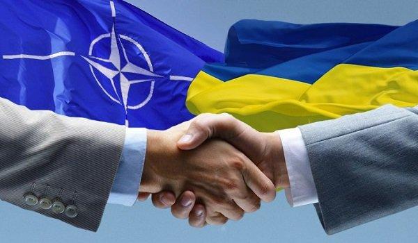 Рада НАТО вперше за 9 років вирішила поспілкуватись із владою України: програма зустрічей